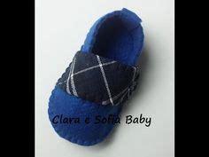 Sepatu Bayi Clara Dust Prewalker Shoes sandalia de beb 234 transpassada em feltro feito a m 227 o molde a venda nos tamanhos pp p m e g
