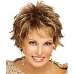 european hairstyles for 50 wigs hair pieces uk