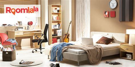 site location chambre chez l habitant roomlala trouvez une chambre chez l habitant ou une