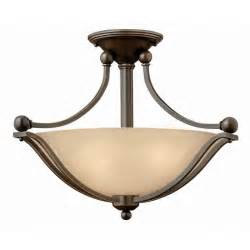 Flush Mount Ceiling Light Semi Flush Mount Ceiling Lights Knowledgebase