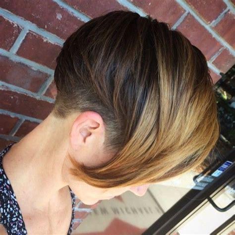 1000 ideias sobre curto undercut no pinterest penteados 1000 ideias sobre curto undercut no pinterest penteados