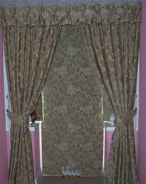 blinds and curtains roman blinds and curtains together home design ideas