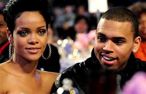 fight between rihanna chris brown started text ny
