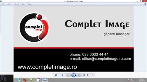 templates business card corel draw corel draw x6 tutorial business card hd