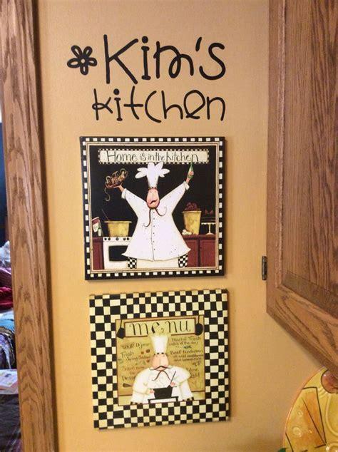 cricut home decor ideas cricut ideas kitchen decor kitchen decorating ideas