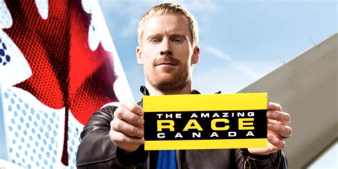 mark burnett amazing race bell announces creative partnership for new tv formats