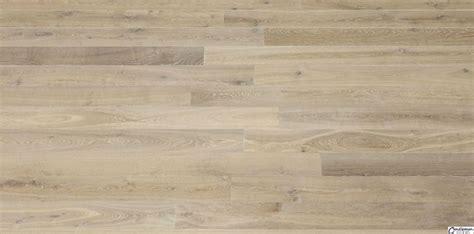white oak flooring european oak engineered hardwood flooring flourish stain
