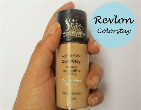 Revlon Photoready Foundation Review Indonesia revlon photoready makeup foundation review india makeup