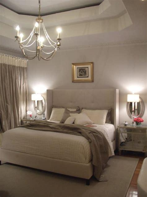Decoration Lit by Decoration Chambre Lit 172 Jpg Photo Deco Maison Id 233 Es