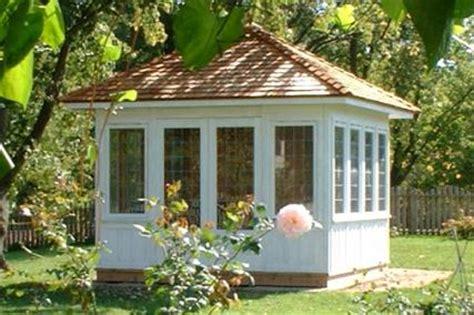contemporary traditional home studio summerwood