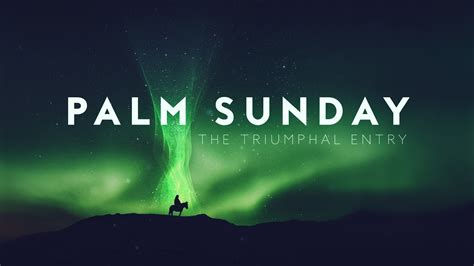 Superior Church Plays For Youth #4: Holy_Week_Glow_Palm_Sunday_Still_Shift-HD.jpg