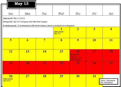 Basketball Calendar Template Printable Basketball Calendars