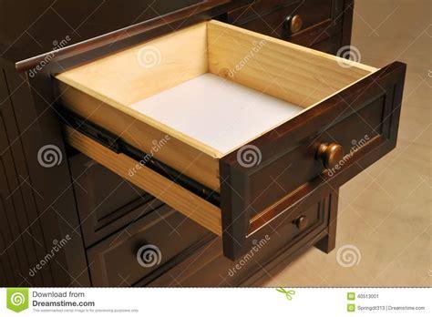 photo drawer drawer closeup stock photo image 40513001