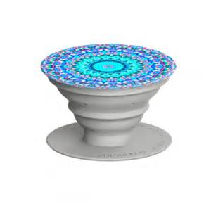 popsockets south africa 20 styles r150 nationwide