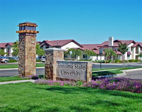 Sonoma State Mba Fees by 50 Most Affordable Master S In Organizational Behavior