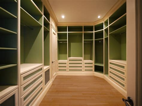 does a bedroom require a closet may need to knock a wall out for this walk in closet
