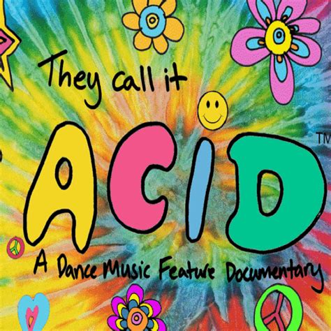 what is acid house music bloodbuzzed quot they call it acid quot house music the right to party