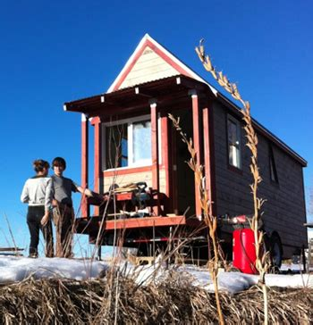 tiny houses movie 5 things i learned from the tiny house movement lily