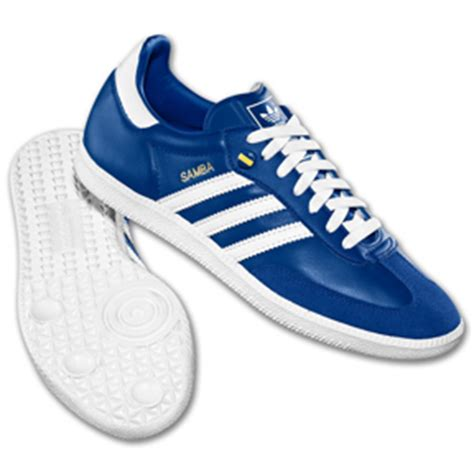 swe sneakers adidas samba world cup indoor soccer shoes arg ita