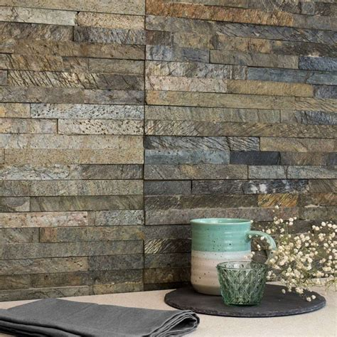 ideas for kitchen wall tiles 2018 2018 tile trends tiling ideas for your home walls and floors walls and floors