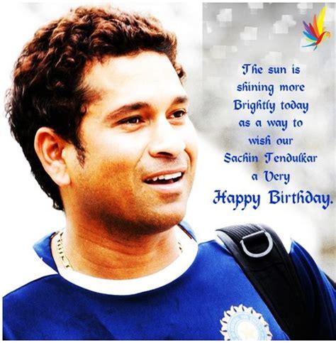 sachin biography book name free download sachin tendulkar images biography and latest