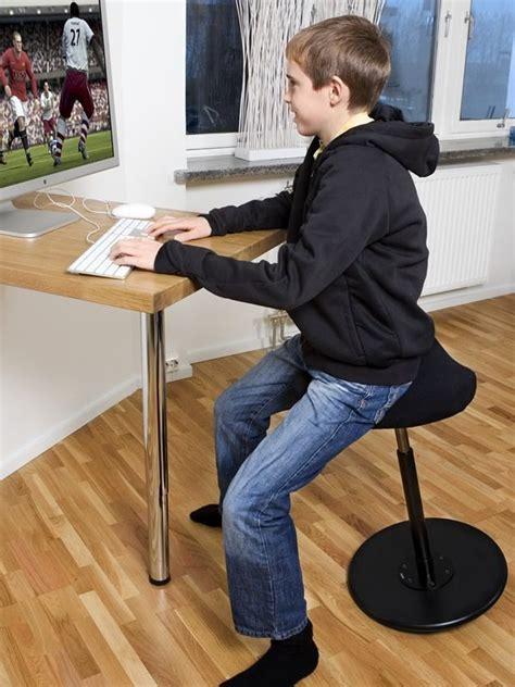 sgabello varier move promo sgabello ergonomico vari 233 r 174 girevole con
