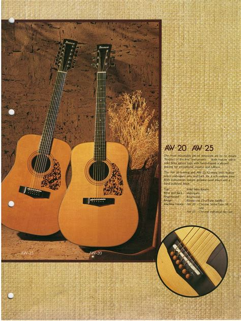 jp iban japanese acoustic junkies show your guitars page 3