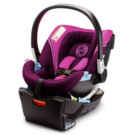 cybex car seat giveaway cybex aton 2 infant car seat project nursery