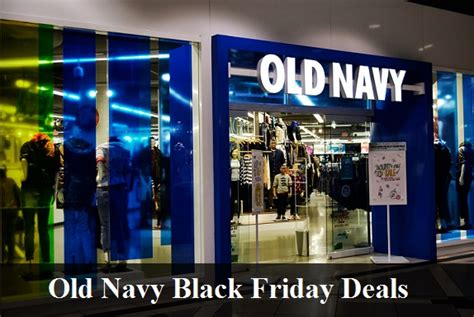 old navy coupons black friday 2015 old navy black friday 2018 sale deals ads