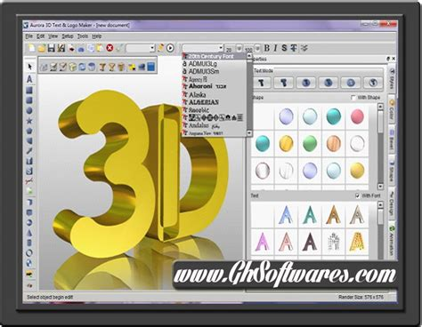 design icon software 10 best images of log font generator online free