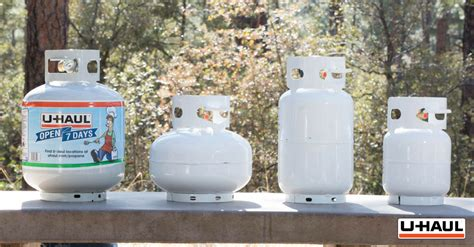 Is It Safe To Store Propane Tank In Garage by How To Safely Store Your Propane Tank Moving Insider