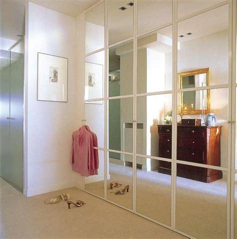 armarios empotrados logro o el armario dormitorio armario armario empotrado y