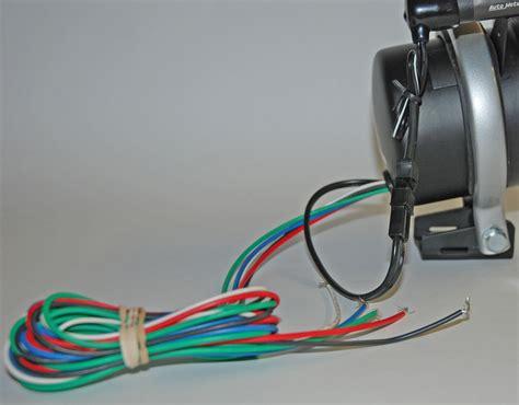 wiring diagram equus pro racing tach auto meter pro comp 2