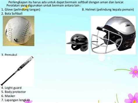 Tali Shibari Tebal 1 Cm Panjang 10 M softball