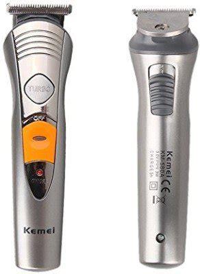 Kemei Km 580a Rechargeable 7 In 1 Profesioanal S Grooming Kit 1 7 in 1 kemei rechargeable grooming kit in pakistan getnow pk