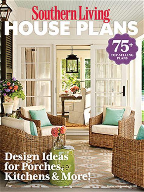house plan magazines search