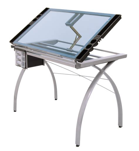 Table Top Drafting Table with Drafting Table Top Images