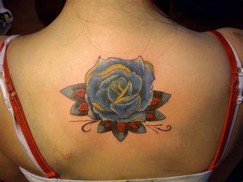 henna tattoo mankato mn ink spot piercing shop mankato