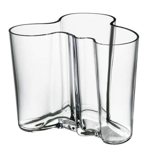 alto vase aalto vase savoy 95mm from iittala