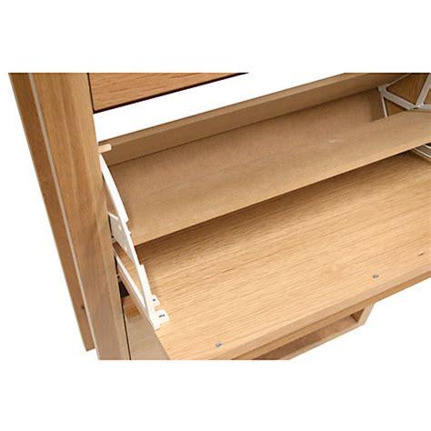 lewis shoe storage buy lewis shoe storage cabinet oak lewis