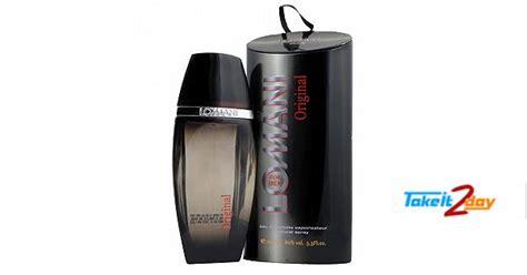 Carolina Herrera 212 Vip Original Singapore lomani original perfume for 100 ml edt