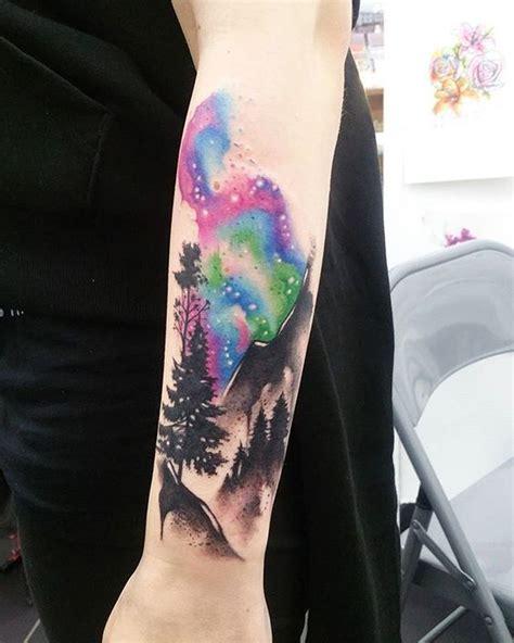 edmonton tattoo artists instagram 17 best images about tattoo ideas on pinterest pen