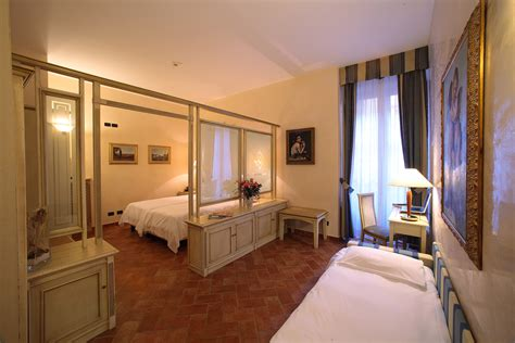 rooms of connecting rooms davanzati hotel florence