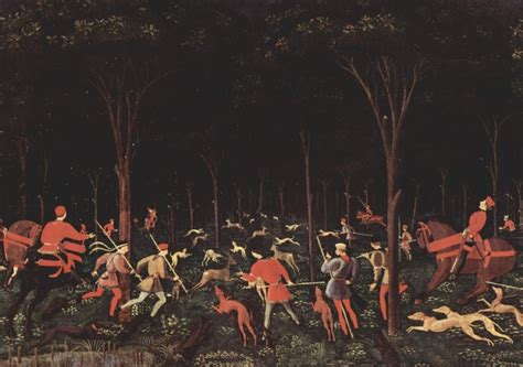 something about paolo uccello adgblog the world s catalog of ideas