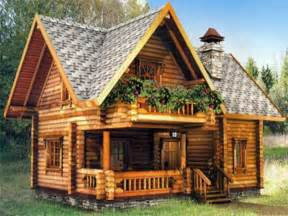 Small Cottage Designs Small Cottage Interiors Ideas Studio Design Gallery