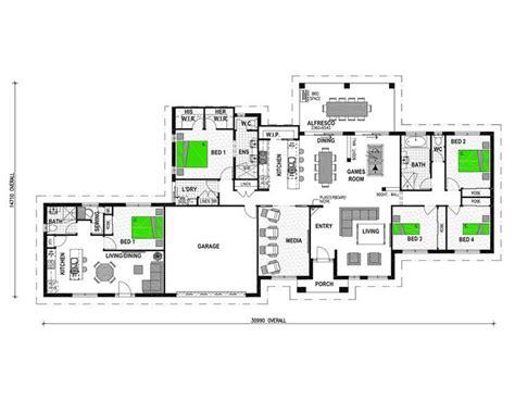 granny flat house plans 28 best brick house images on pinterest