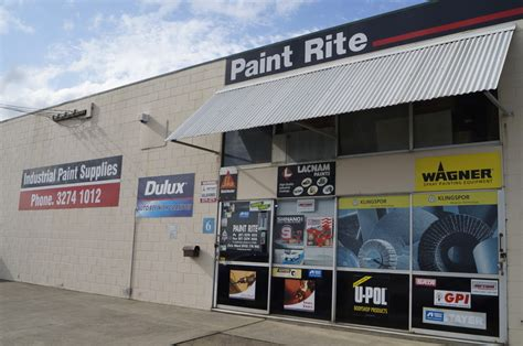 Plumb Center Balham by Paint Rite In Archerfield Brisbane Qld Painters Truelocal