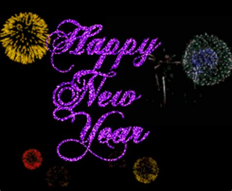 new year glitter graphics happy new year the quot ness quot in darcness