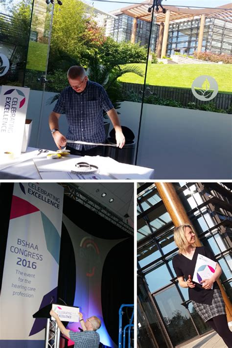 event design nottingham branding archives designworld ltd