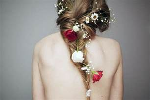 hair flowers flower hair braids 2013 pictures fashion gallery